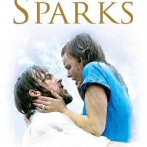 Pamiętnik Nicholas Sparks, wydanie jubileuszowe