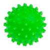 Piłeczka sensoryczna relaksująca zielona