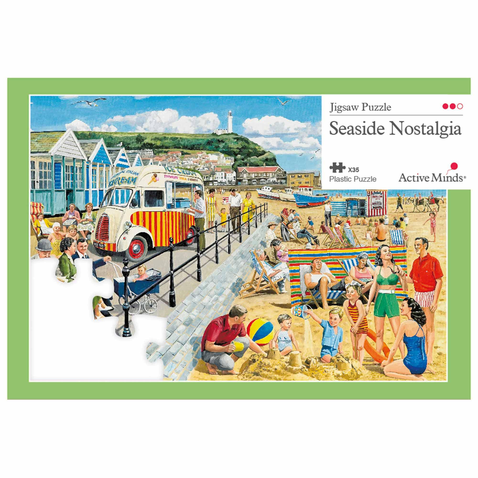 puzzle-35-elementy-nostalgia-nad-brzegiem-morza