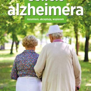 Oswoić alzheimera Barbara Jakimowicz-Klein