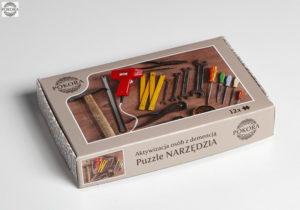 puzzle dla seniora