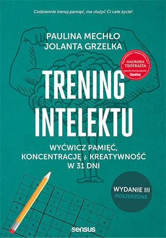 Trening intelektu - zestaw ćwiczeń