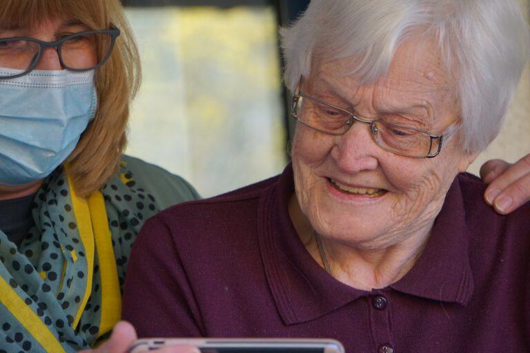 zajęcie w zaawansowanej chorobie alzheimera