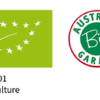 Certyfikowane olejki CBD