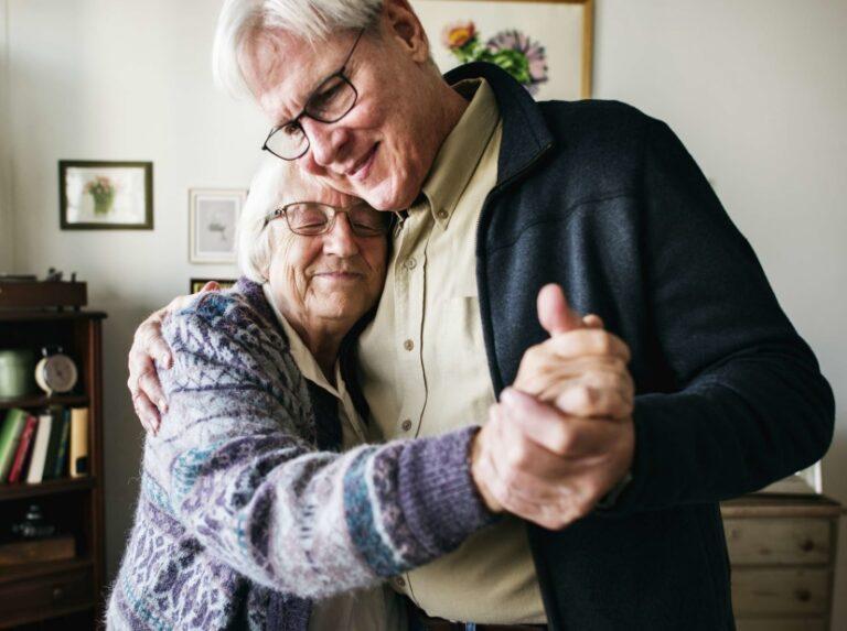 Światowy Miesiąc Choroby Alzheimera 2021